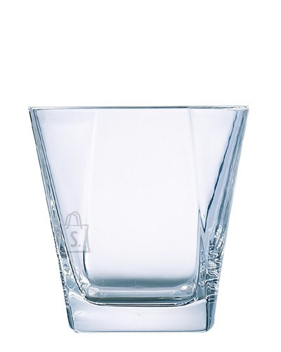 Arcoroc viskiklaas Prysm 27cl