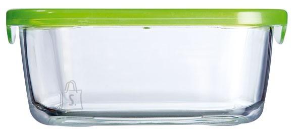 Luminarc säilituskarp 720ml