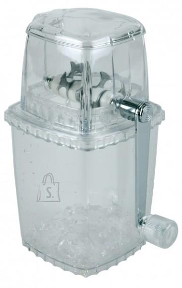 APS jääpurustaja