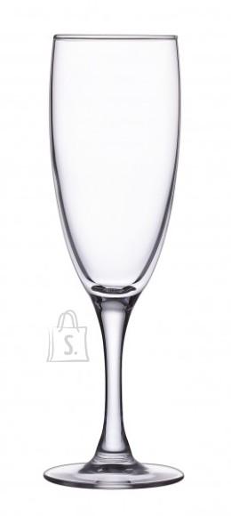 Luminarc šampusepokaal French Brasserie 17cl 6tk