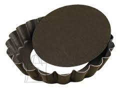 Sambonet keeksivorm 10x1.8cm