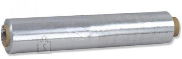 Arkolat AL-FOOLIUM 0,45x100m 13my, Arkolat