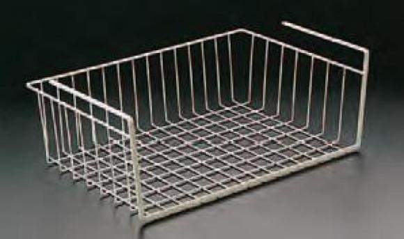 Metaltex BABATEX korv 40x26x14cm, Metaltex