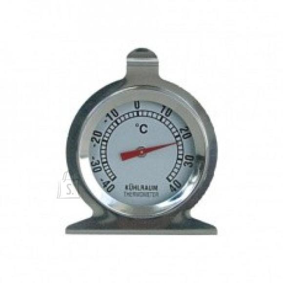 Stalgast Külmkapi termomeeter -40 - +40, Stalgast