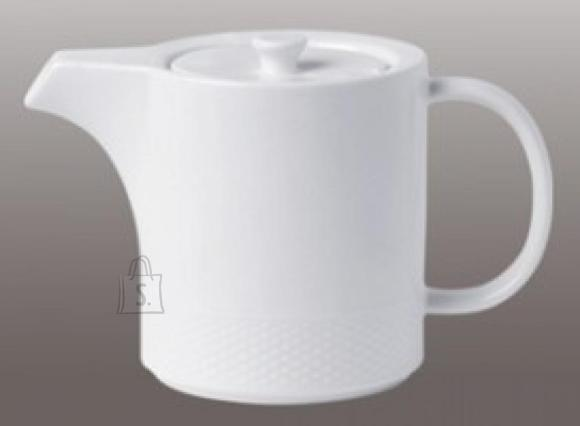 Quality Ceramic IMPRESS kohvikann 80cl, Quality Ceramic