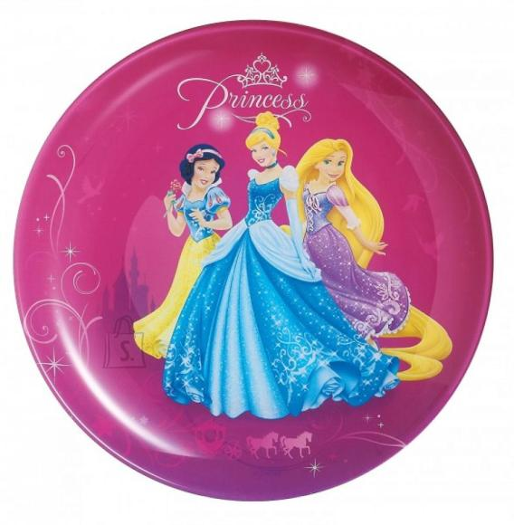 Luminarc PRINCESS ROYAL desserttaldrik 20cm, Luminarc