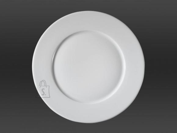 PERA taldrik 27CM, Kutahya Porselen