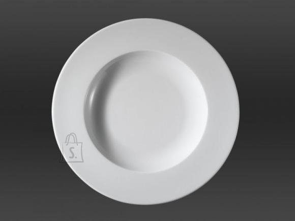 PERA sügav taldrik 23cm, Kutahya Porselen