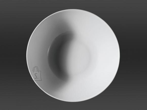 PERA kauss 23cm, Kutahya Porselen