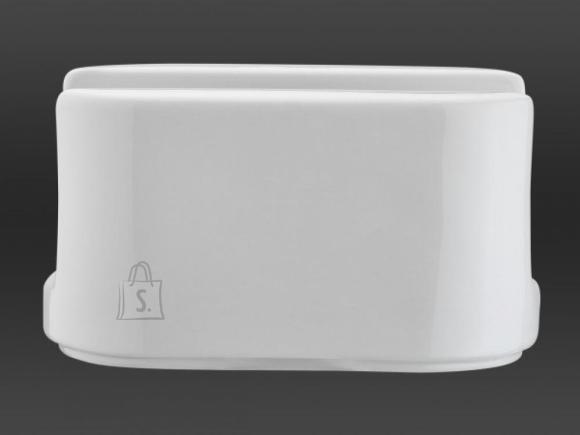 Pera salvrätikuhoidja 12 cm, Kutahya Porselen