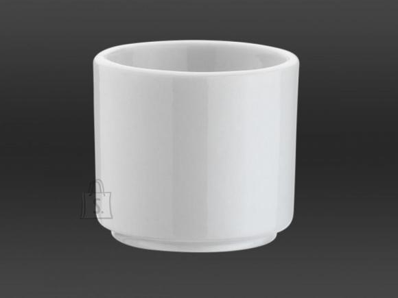 PERA suhkrutoos 180ml, Kutahya Porselen