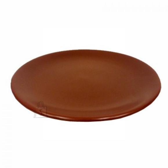 CESIRO desserttaldrik 20cm, pruun, Cesiro