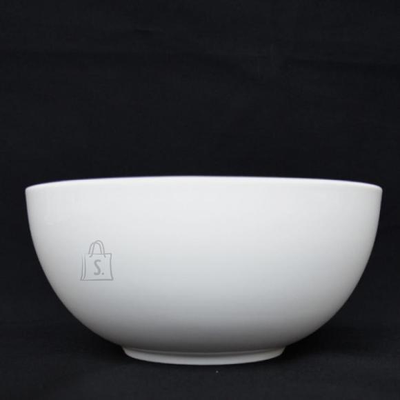 Arkolat KAUSS 16cm,valge, Arkolat