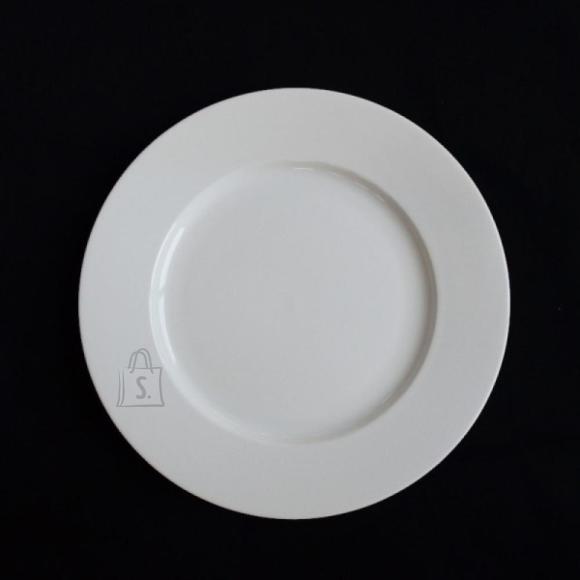 Arkolat TALDRIK 20cm, Arkolat