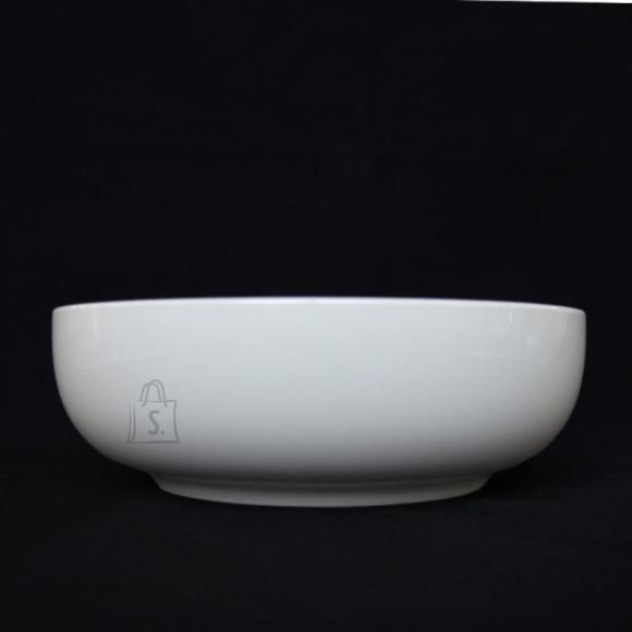 Arkolat KAUSS 21cm,valge, Arkolat