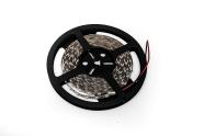 12V LED riba SMD5050 5m rull + toiteplokk