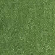 Salvrätikud elegance roheline
