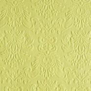 Salvrätikud elegance heleroheline