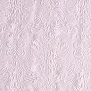 Salvrätikud elegance pärlililla