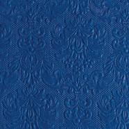 Salvrätikud elegance sinine