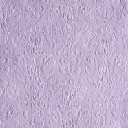 Salvrätikud elegance lavendel
