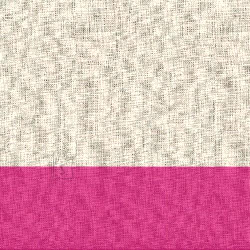 Salvrätikud Linen roosa