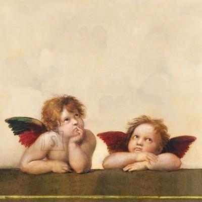 Salvrätikud ingliga