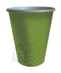 Joogitops roheline