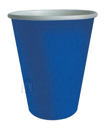 Joogitops sinine
