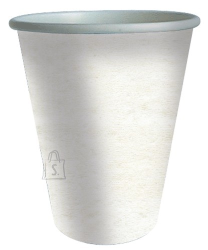 Joogitops valge