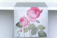 Laudlina roosidega