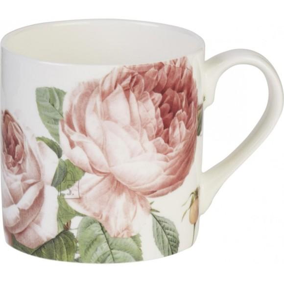 Tass roosidega