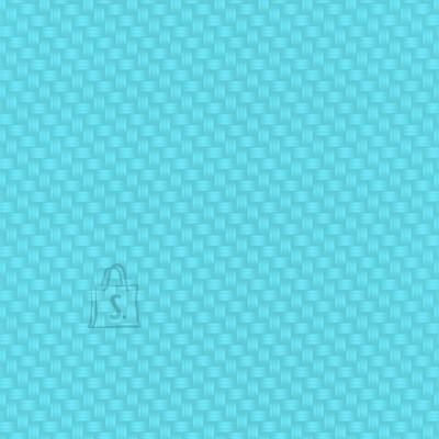 Salvrätikud sinine