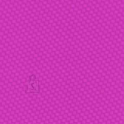 Salvrätikud roosa