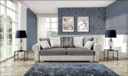 Diivanvoodi Deluxe Sofa