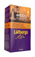 Löfbergs Lila kohv presskannule 500g