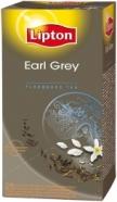 Lipton Earl Grey tee fooliumis 2gx25