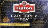 Lipton Earl Grey tee
