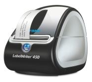Dymo Kleebiseprinter Dymo Labelwriter LW-450