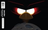College Joonistusplokk Angry Birds Space A4/15L 120g