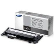Samsung Tooner CLP-360/365/CLX3300/3305 must (1000 lehte)