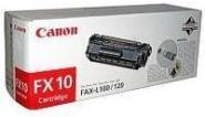 Canon Tooner FX-10(FX-9)