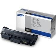 Tooner MLT-D116L must (3000 lehte)