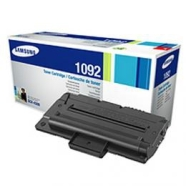 Samsung Tooner MLT-D1092S (SCX-4300) must (2000 lehte)
