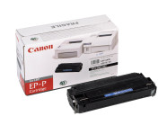 Canon Tooner EP-P (HP92274A)