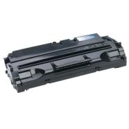 Samsung Tooner ML-1210/ML-1250 (2500 lehte)