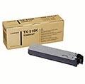 Kyocera tooner TK-540 must FS-C5100 (5000 lehte)
