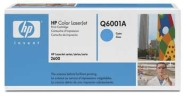HP Tooner HP Color LJ 2600 Cyan (2000 lehte)