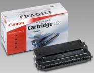 Canon Tooner Canon 711 must (6000 lehte)