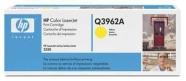 HP Tooner HP Color LJ 2550 / 2820 / 2840 kollane (4000 lehte)